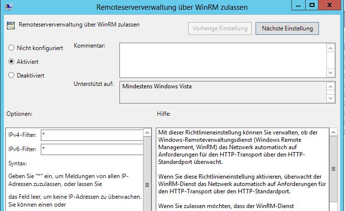 automatische wiedergabe windows 10